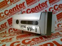 STEC INC VP-1