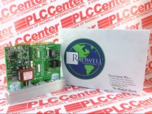 MOLDFLOW CORPORATION X/XE-ICC2