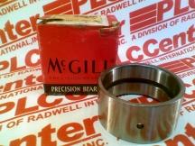 MCGILL MI-48