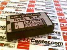 GREENWICH INSTRUMENTS NVR2-2KX8