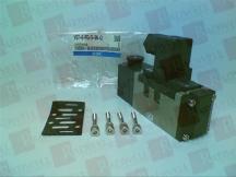 SMC VS7-6-FG-S-3N-Q