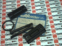 MILLER FLUID POWER J400