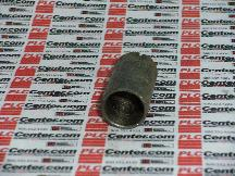 COMSTAR 19C-490
