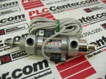 SMC CDM2C32-25-C73L-XC6