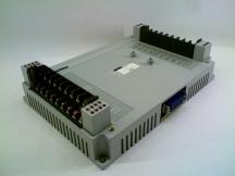 MODICON IO-1108-B108