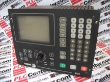 FAGOR CNC8020M-CIN