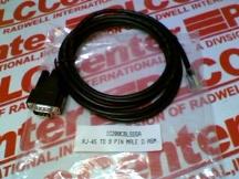 GENERAL ELECTRIC IC200CBL555