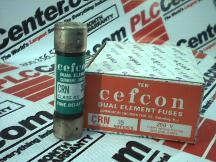 CEFCO CRN-35