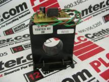 PROCESS ENGINEERING COMPANY H023721.25