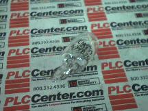 GI CLARE CM259-002