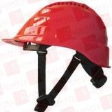 ROCKMAN SAFETY F6ADRT9256