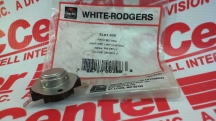 WHITE RODGERS 3L01-300