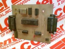 TEC 1036247