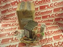UNIVERSAL LIGHTING TECHNOLOGY S400MLTAC4M-500K