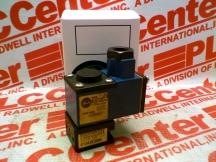 RGS ELECTRO PNEUMATICS AV6360B00T