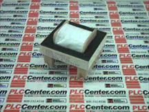 COOPER BUSSMANN CTX01-14140