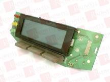 OCULAR LCD INC OM7469-GHS/B0336A-D