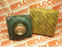 IPTCI BEARINGS UCF212-39