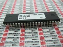DISPLAY TECH INC DSS0002