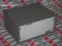 MUNK E110-G30/33-WRG-TFKX