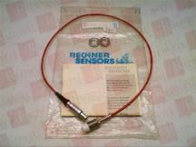 RECHNER 498002