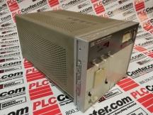 HEWLETT PACKARD COMPUTER 5150A-HO1