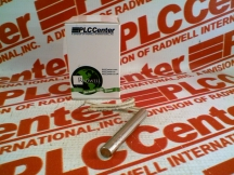 KEYSTONE INDUSTRIES KNH4017
