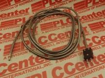 EAST COAST SENSORS BT08-14-B120-J