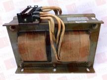 GOMI ELECTRIC E2530-254-008