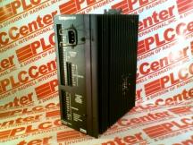 COMPUMOTOR SX83-62E