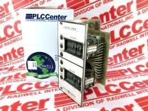 GE FANUC IC3622GTCC4