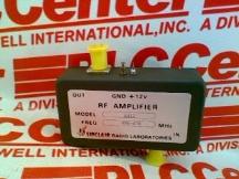 SINCLAIR TECHNOLOGIES A312