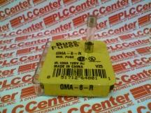 TTI GMA-6-R
