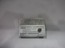 INDRAMAT MOD-05/1X0009-001