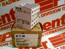 EATON CORPORATION C320-KGT1