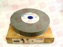 NORTON ABRASIVES D1268736