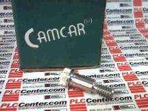 CAMCAR TEXTRON D8580437