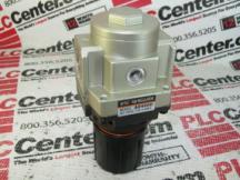 STC AR4000-04