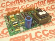 TECH MOTIVE TOOL PC695G/40-20-24014