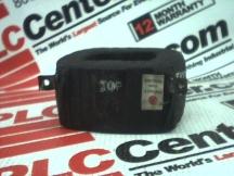 CLARK CONTROL TB103-20