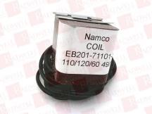 NAMCO EB201-71101