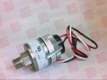 OMEGA ENGINEERING PSW-542