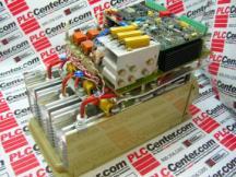 CLEVELAND ELECTRIC ADB/F460.145