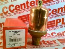 BELL & GOSSETT HOFFMAN SPECLTY 401434