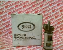 SIOUX 65217