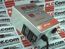 M TEK VLC-1001PS