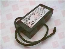 OPERATING TECH ELECTRONICS OTE-60PFB-24
