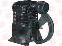 CAMPBELL HAUSFELD AIR COMP VT4723