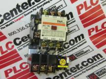FUGI ELECTRIC SW-1N/3H