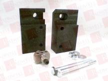 ALBANY DOOR SYSTEMS K57-1600-XX